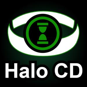 Halo Infinite Countdown